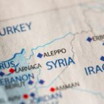 SyrianBreakthrough_clip_image001