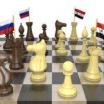 RussiaBidsFarewell_clip_image001